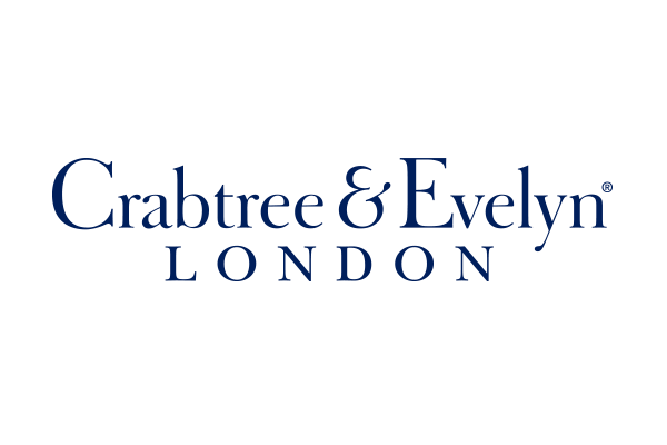Crabtree and Evelyn UK