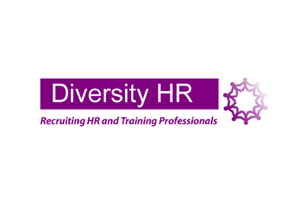 Diversity HR