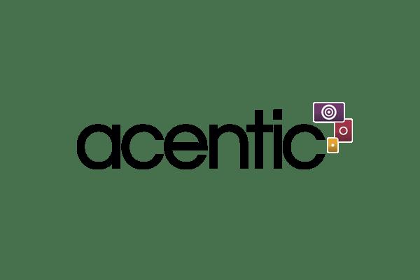 Acentic
