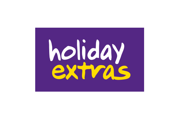 Coaching client, Holiday Extras